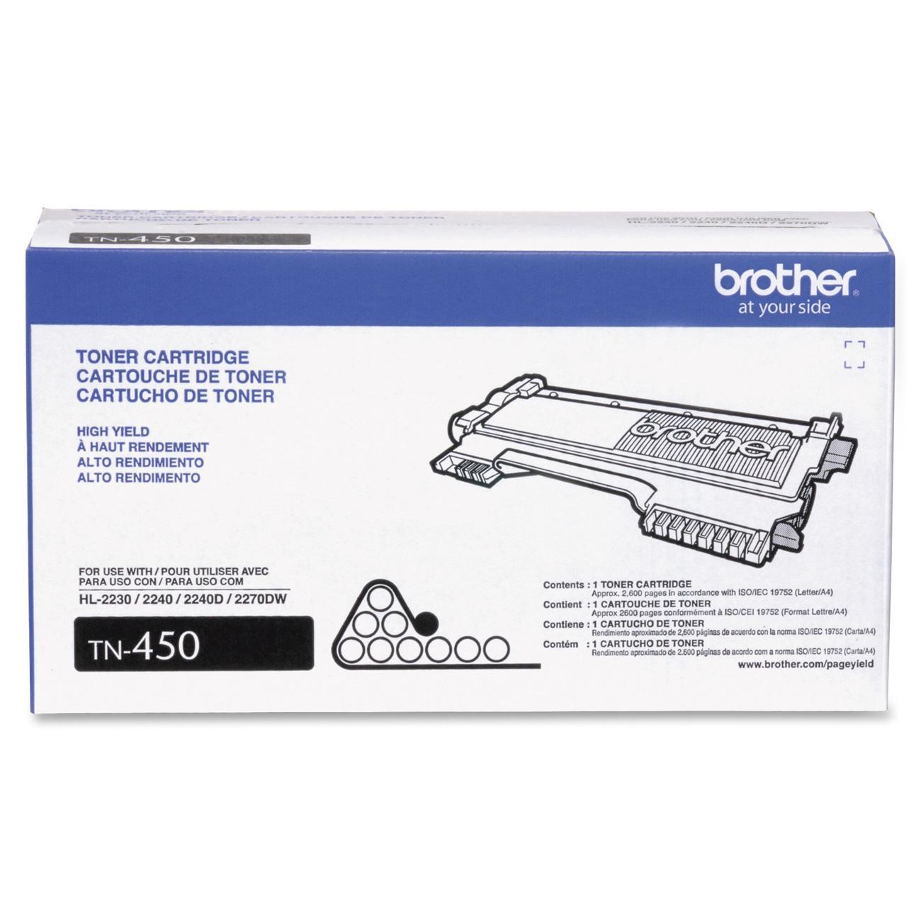 Ink And Toner Hp Laserjet 24k Black Cartridge Cc364x 6200167