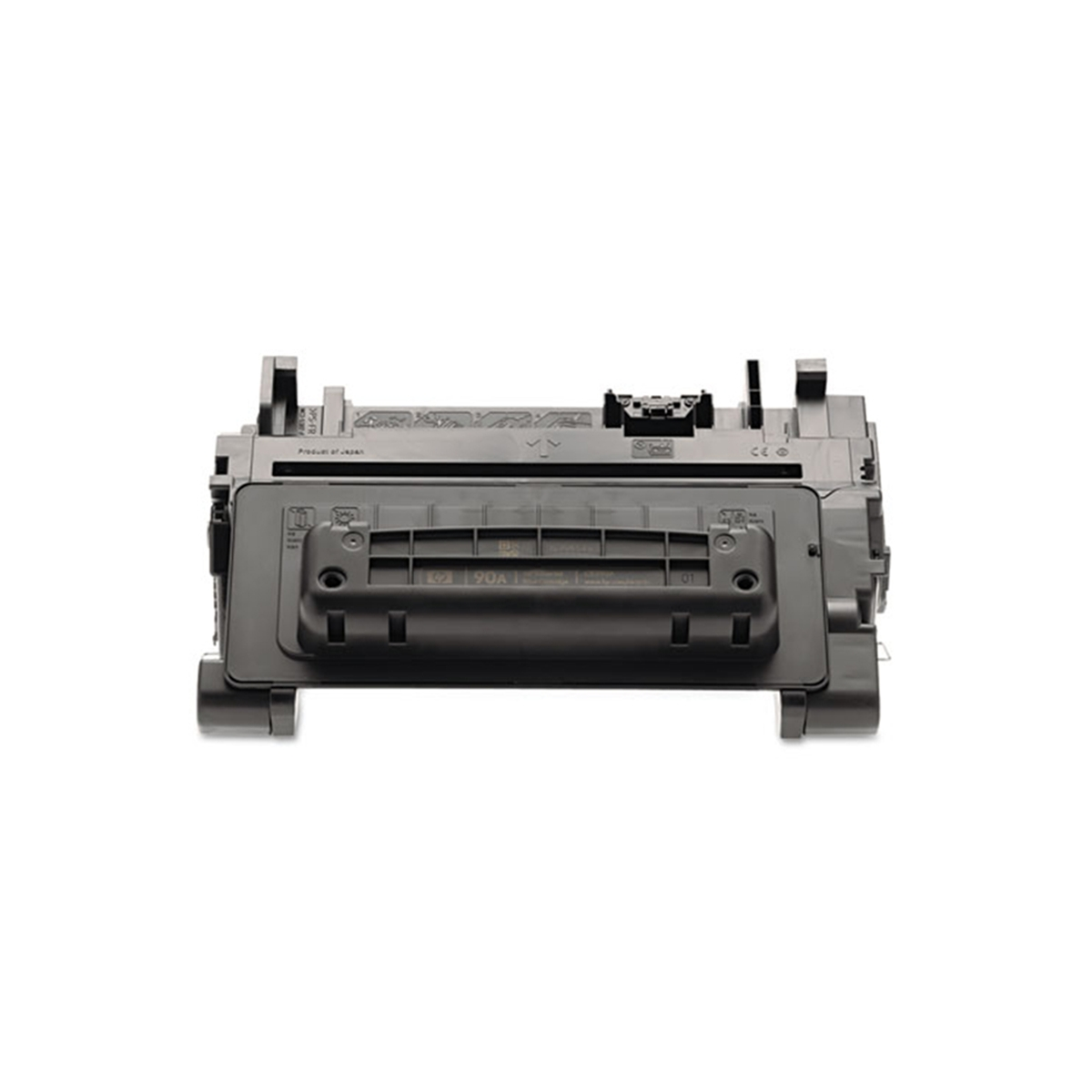 Ink And Toner Hp Laserjet Pro M451 M475 Ylw Crtg Ce412a 3007788